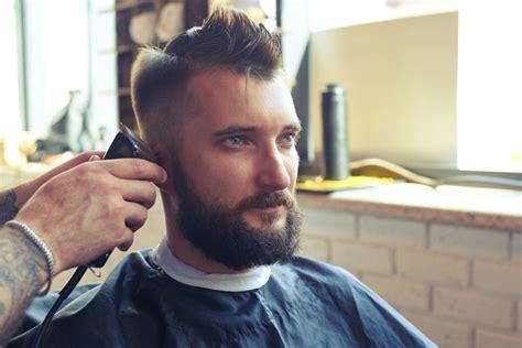 ¿Cómo podemos evitar la caída del cabello prematuro?