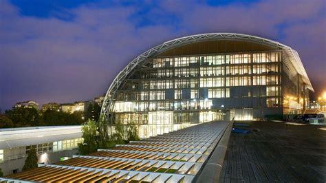 Cómo podría el BEI liderar la lucha global contra el ...