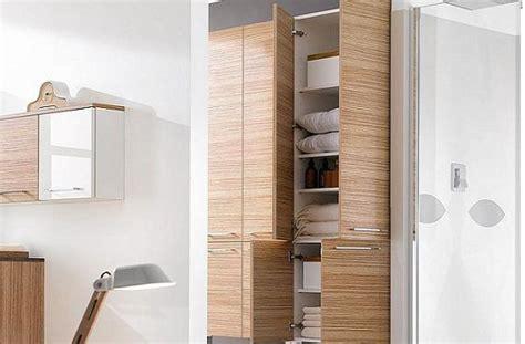 Cómo poner orden en el armario del baño