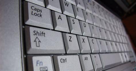 Como Poner Tildes En Windows Vista   atomicposts