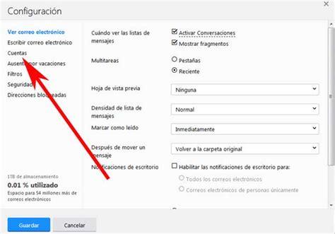 Cómo poner una firma en mi correo Yahoo! y con imagen