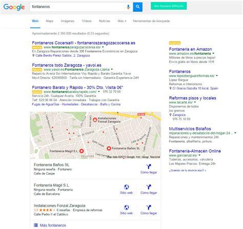 Cómo posicionar en Google Maps (SEO Local) | Blog SEAS