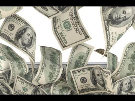 Como preparar la mente para atraer el dinero