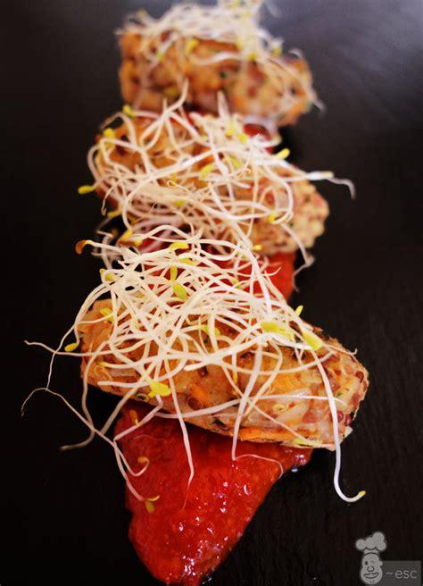 Como preparar quinoa para hacer croquetas | Receta ...
