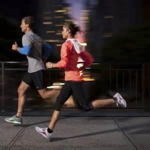 Cómo preparar una carrera popular de 10 kilómetros ...