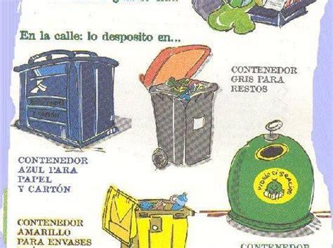 Como prevenir la contaminacion   Ecología   Taringa!