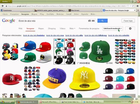 Como Procurar Imagens sem Fundo no Google Imagens   YouTube