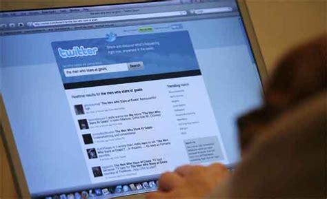 Cómo puede ayudar Twitter a evitar suicidios - La Voz