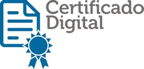 ¿Cómo puedo solicitar el certificado digital?   .:Emigrar ...