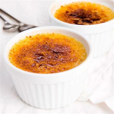 Cómo quemar azúcar sin soplete - Divina Cocina