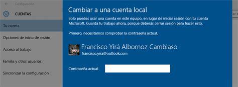 Cómo quitar contraseña en Windows 10 en simples pasos   NewEsc