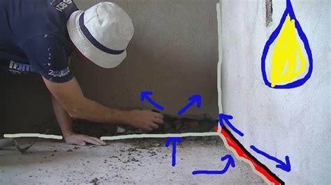 Como quitar de raiz la humedad de las paredes   YouTube