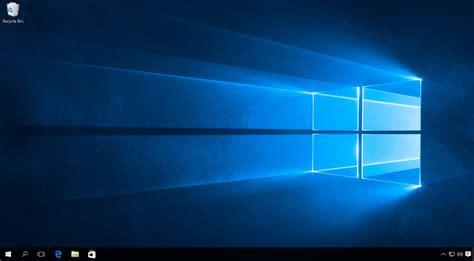 Cómo quitar el reloj de la barra de tareas en Windows 10 ...