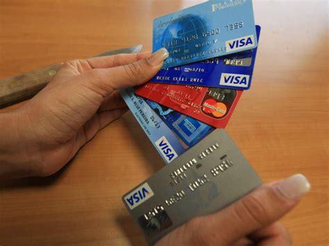 Cómo recargar un celular con tu tarjeta de crédito VISA ...