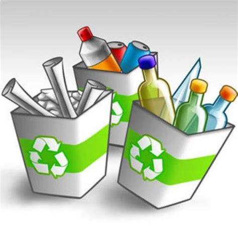 Cómo reciclar la basura   5 pasos