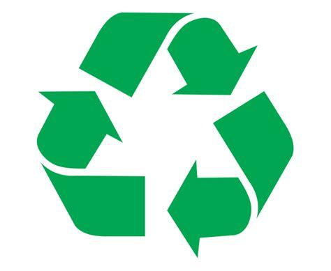 Cómo Reciclar Papel: Qué Es Y Guía Para Hacerlo - Mente y ...