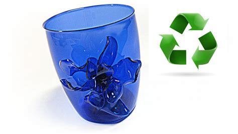 Como Reciclar Plastico   www.pixshark.com   Images ...