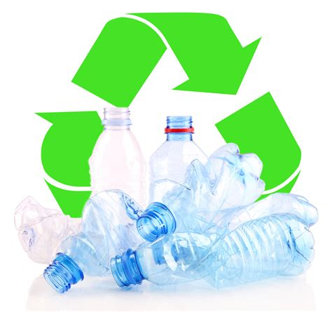 Como Reciclar Plastico   www.pixshark.com - Images ...