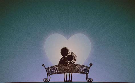¿Como reconocer un amor verdadero?