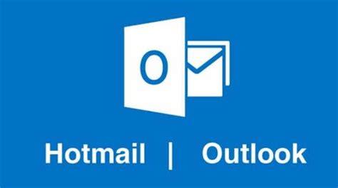 Cómo recuperar un correo Hotmail antiguo   Trucos Galaxy