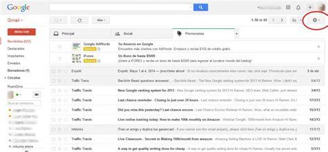 Cómo redireccionar correos de Gmail a Outlook  Hotmail