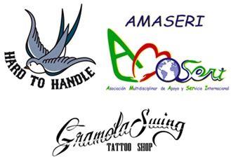 Cómo registrar una marca o nombre comercial