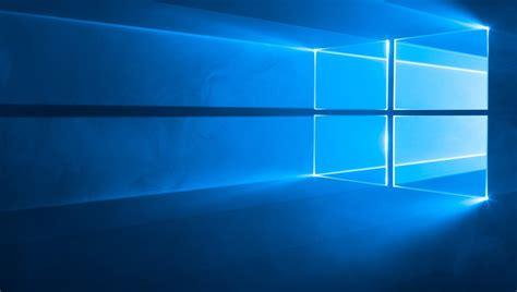 Cómo reinstalar Windows 10 con la herramienta de ...