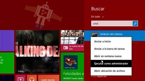 Como reparar las aplicaciones de Windows 8.1 | FunnyDog.TV