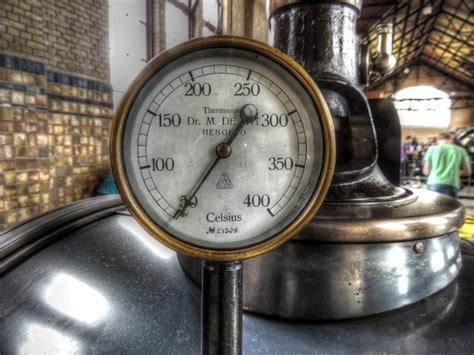 ¿Cómo reparar una caldera de gas? y no desesperarte