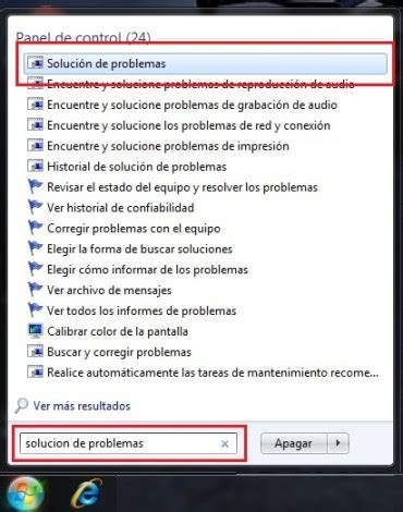 Cómo reparar Windows Update si no actualiza - ComoFriki
