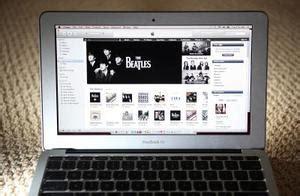 Cómo restablecer un iPod 32gb - Eximbanker.com