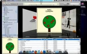 Cómo restaurar el tamaño de las ventanas en Mac OS X al ...