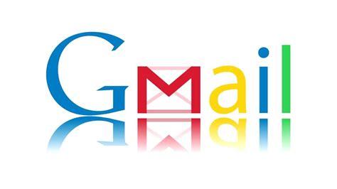 ¿Cómo revisar correo en Gmail?   YouTube