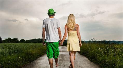 Cómo saber si es amor o apego sentimental