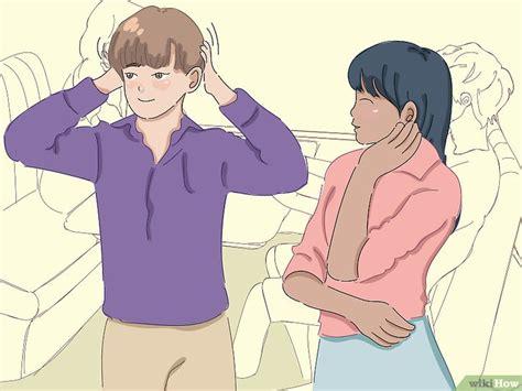 Cómo saber si realmente le interesas a un chico