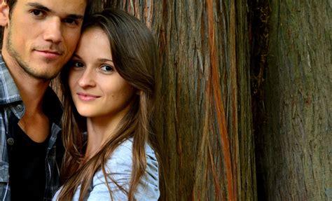 Cómo saber si un hombre pasa de ti o le interesas