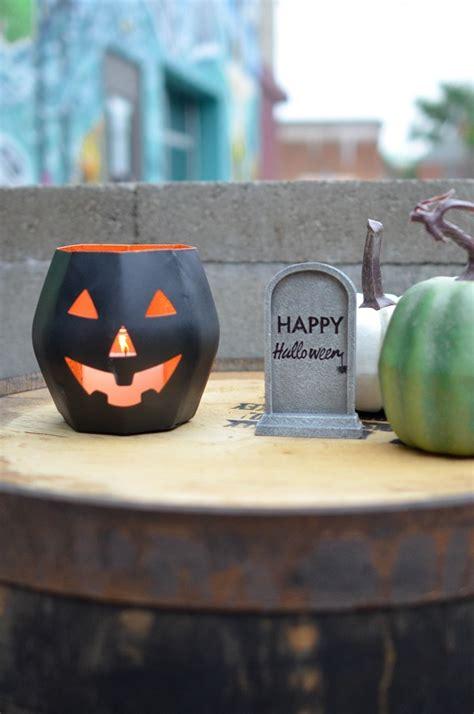 Cómo se celebra el Halloween en España y por qué lo ...