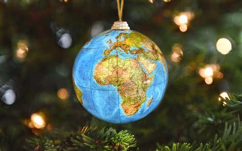 ¿Cómo se celebra la Navidad en el mundo? » Respuestas.tips