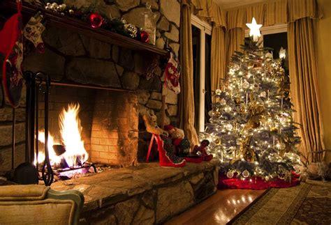 Cómo se celebra la Navidad en Estados Unidos   IMujer