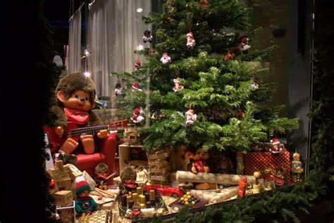 ¿Cómo se celebra la Navidad en Flandes?