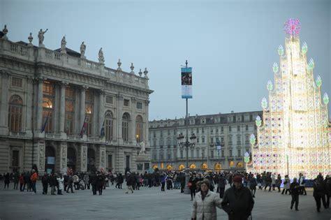 ¿Cómo se celebra la Navidad en Italia?