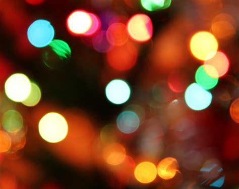 Cómo se celebra la navidad en Japón - 7 pasos