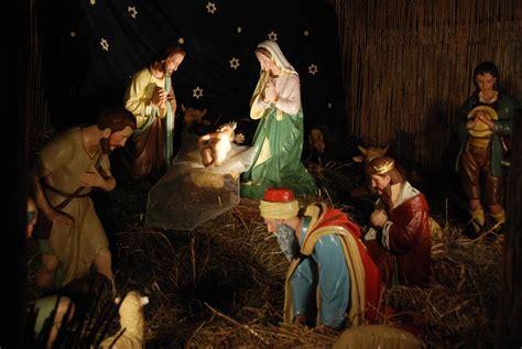 Cómo se celebra la Navidad en México