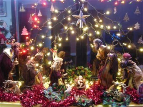 ¿Cómo se celebra la Navidad en Perú?