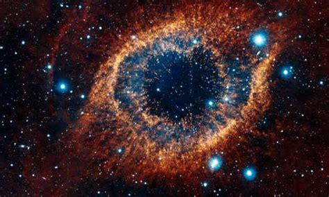¿Cómo se creo el Universo? - Ciencia y Educación - Taringa!
