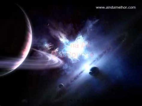 ¿Como se creo el universo? - YouTube