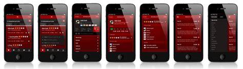 ¿Cómo se desarrolla una app? El caso de La Nevera Roja ...