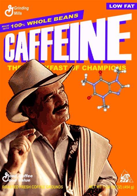 ¿Cómo se descafeína el café?   CafeTeArteBlog
