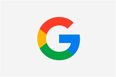¿Cómo se fundó Google?