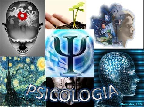 COMO SE INTEGRA LA PSICOLOGÍA EN LA ADUANA